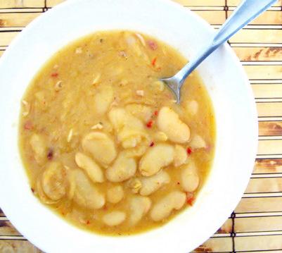 chipotle-lima-bean-soup1